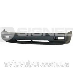 Бампер передний Ford Sierra 82-86 PFD04028BA 1630817