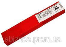 Электроды AS Bronz для сварки по меди и сплавам, диаметр 4 мм
