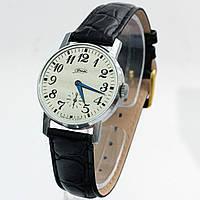 Мужские часы ЗИМ пр-во СССР