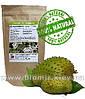 Чай из листьев Гуанабана (гравиола)