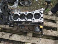 Двигатель Chevrolet Lacetti 1,8 без головки