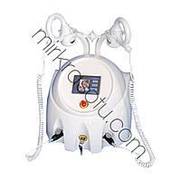 FG-660B - аппарат ультразвуковой кавитации