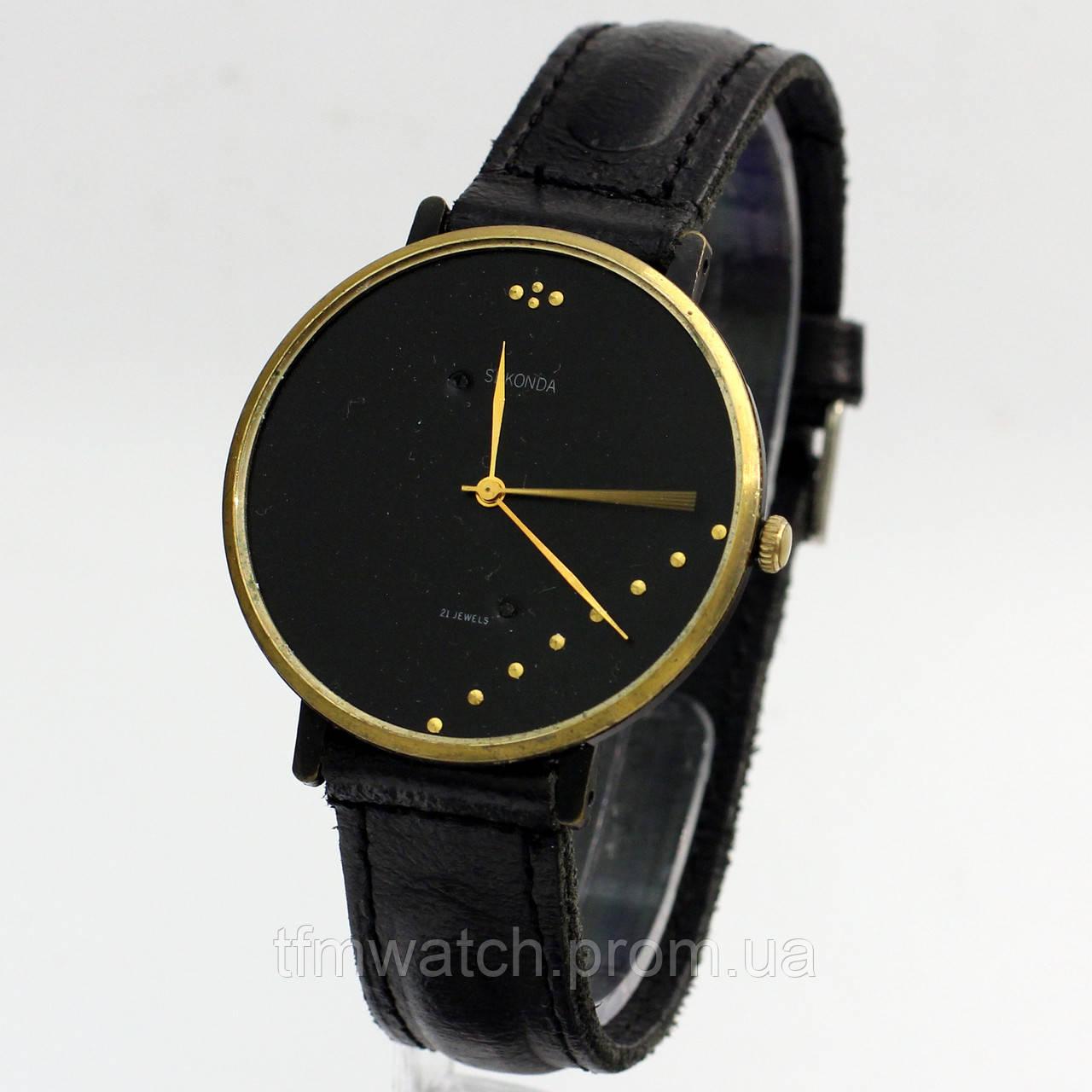 Женские часы москва купить большие браслет ремешок для часов купить в
