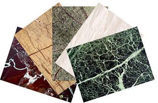 Мрамор - Гранит - Выбор камня