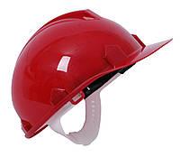 Каска защитная, INTERTOOL SP-2001