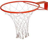 Кольцо баскетбол 460мм