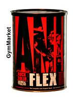 Добавка для суставов и связок Universal nutrition AnimalFlex44