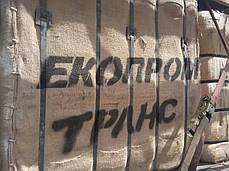 Мешки льняные и джутовые, ГОСТовские, фото 2