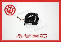 Вентилятор HP DFS53II05MC0T 3pin
