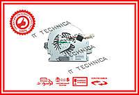 Вентилятор HP AB07505HX13KB00