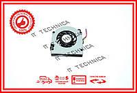 Вентилятор HP MINI 110-1000 110-1100 оригинал