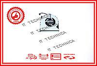Вентилятор HP MF60120V1-C460-S9A оригинал