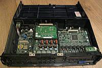 Мини АТС Panasonic KX-TDA30