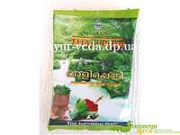 Травяной шампунь-маска для волос Тали Поди .Созданный из лекарственных растений
