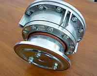 Клапан донний BO100 (F.A. Sening)
