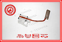 Радиатор TOSHIBA C660-1TM AT0H70010A0