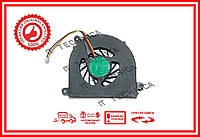 Вентилятор LENOVO IdeaPad Y550A оригинал