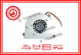 Вентилятор LENOVO IdeaPad Y550A оригінал, фото 2