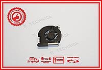 Вентилятор HP DFS551005M30T