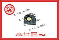 Вентилятор HP Compaq 6710s 6715s 6715b NX6310 3pin