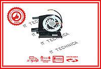 Вентилятор SONY VGN-CS21Z/Q VGN-CS3 оригинал