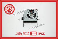 Вентилятор ASUS X55V X55VD X45C X45VD R500V K55VM Версия 2 - 14mm (для дискретной графики) (KSB06105HB)