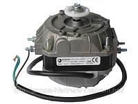 Двигатели обдува Weiguang YZF-5-13 (5W, 50 Hz, 220-240V, 1300 об/мин)