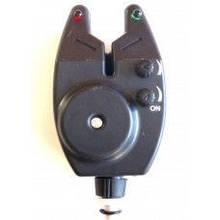 Электронный сигнализатор поклевки EOS 1101