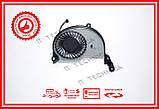 Вентилятор HP Pavilion 15-N RT3290 15-N000 оригінал, фото 2