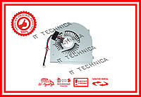 Вентилятор LENOVO AT0NO001DM0