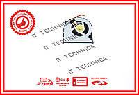 Вентилятор Toshiba C875 C870 3 pin Версия 1