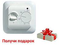 Терморегулятор для пола OJ Electronics OTN-1999