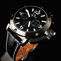 Стильные мужские наручные часы V6 Топ Цена!