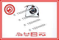 Вентилятор Toshiba C875 C870 4 pin Версия 2