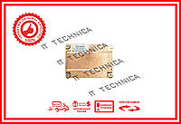 Радиатор SAMSUNG R20X00A BA62-00434B