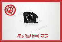 Вентилятор HP DV5-1000 DV5T оригинал