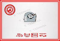 Вентилятор LENOVO IdeaPad U160 U165 оригинал