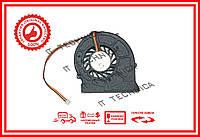Вентилятор MSI MF60100V1-Q020-G99