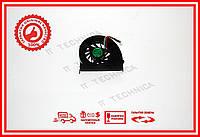 Вентилятор SONY PCG-81113L VPCF13SFX оригинал