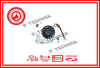Вентилятор HP COMPAQ 6530S 6531S 6530B 4pin