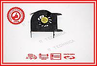 Вентилятор HP Pavilion DV7-2000 DV7-3000 оригинал