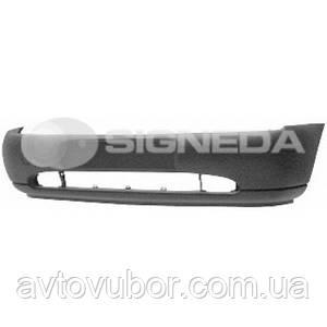 Бампер передний Ford Fiesta 95-99 PFD041015BA 1094623