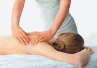 Остеопатия (мануальная терапия)