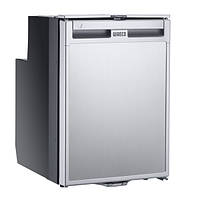 Компрессорный встраиваемый холодильник для яхт и катеров Waeco CoolMatic CRX 80, 12/24В