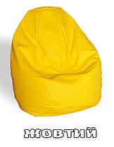 Кресло-груша  Гном    Мебель-Сервис, фото 3