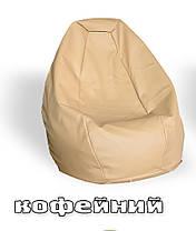 Кресло-груша  Гном    Мебель-Сервис, фото 2