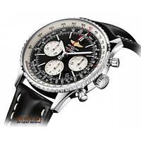 Мужские часы Breitling Navitimer, фото 1