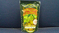 Оливки Зеленые без косточки 170мл