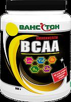 Аминокислоты BCAA (300 г) Ванситон