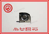 Вентилятор HP Pavilion DV6-2000 DV6-2100 (для Intel, дискретное видео) Версия 2 (055417RIS DFS531305M30T)
